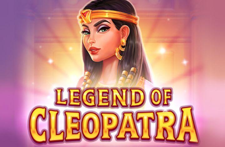 New Playson Casino Slot, Spellcraft